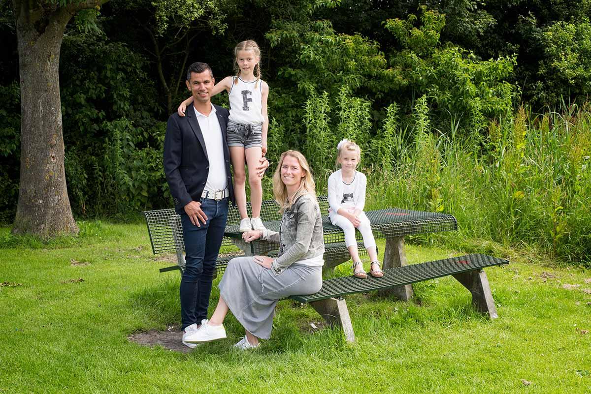 gezin-groepsfotografie